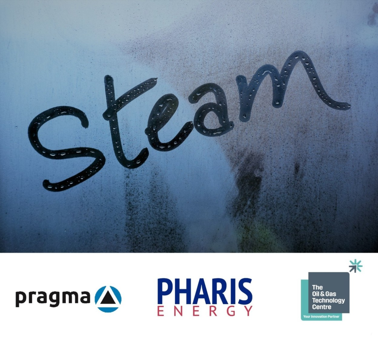 Pragma and Pharis Energy to Develop a Downhole Steam Injection Valve with Support from OGTC