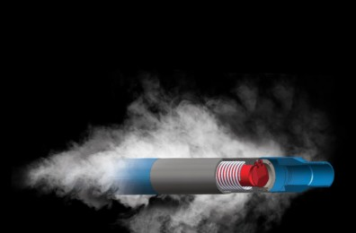 Downhole Steam Injection Valve Takes Next Step Towards North Sea Reality