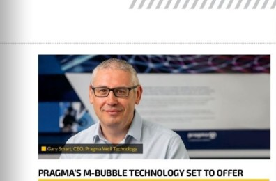 M-Bubble Technology Set To Offer Industry Leading Downhole Expansion